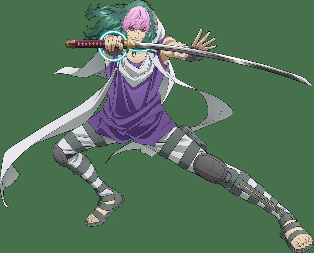 Hajime Sokotani