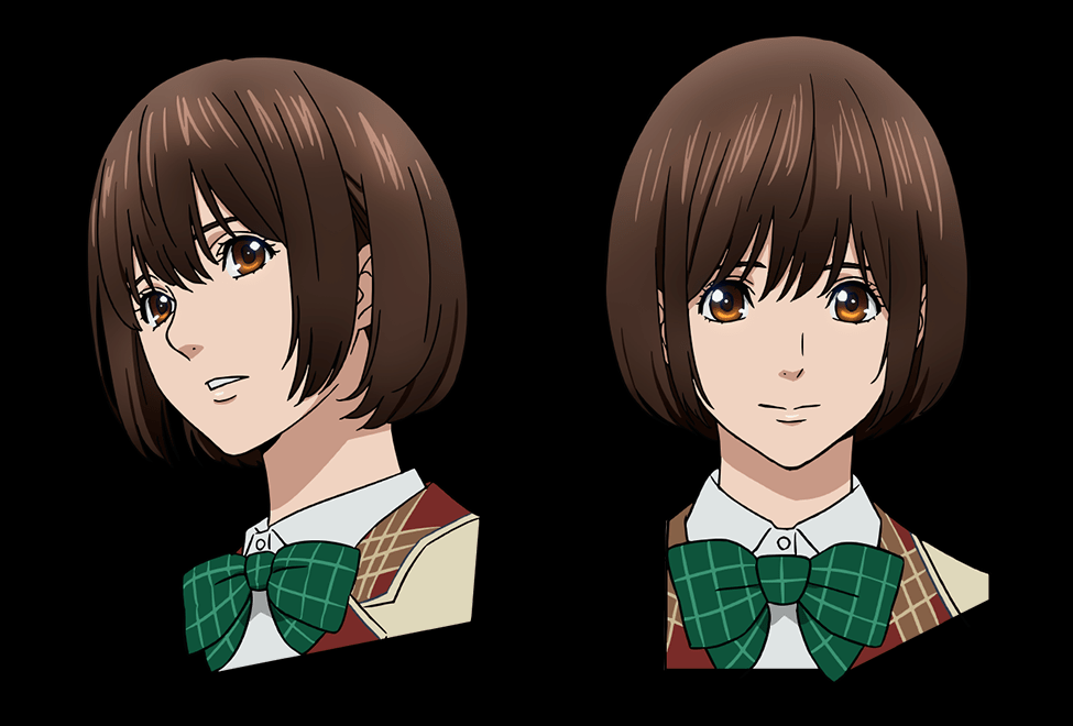 Saki Hanakago