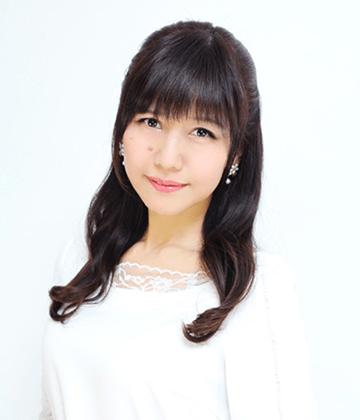 Kikuko Inoue